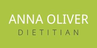 Anna Oliver Food